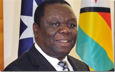 Tsvangirai_2285903b