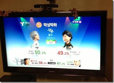 Election pics 008