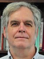 Phil Schrodt