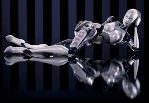 svedka-vodka-robot-fembot