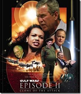 gulf_war_poster1