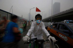 0709POLLUTION-articleLarge