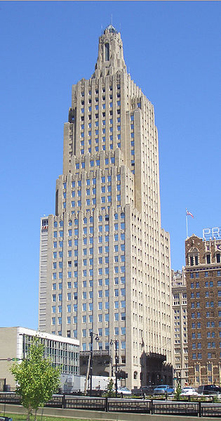 315px-Kansas_City_Power_and_Light_Building_1931
