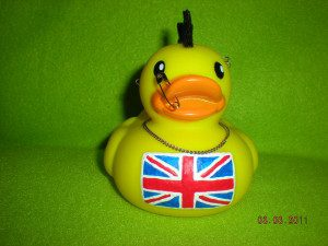 british_punk_duck_by_oriana_x_myst-d3d7weh
