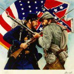 civil-war-soldiers