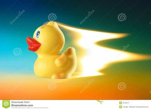 https://www.dreamstime.com/royalty-free-stock-photography-power-duck-image2103417