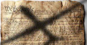 drone constitution