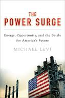 Ungated Reviews Exchange on Michael Levi's The Power Surge