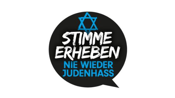 Anti-Semitism in Germany: A Comment