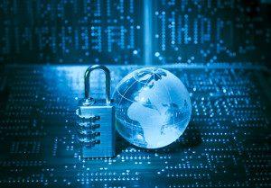 cybersecurityrsa