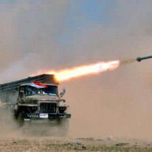 SyriaRocketLaunchTruck-400x400