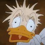 stressed-duck