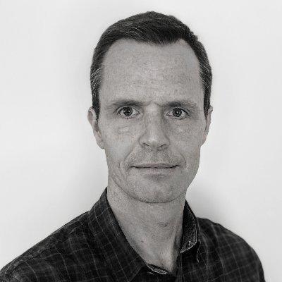 Jay Ulfelder